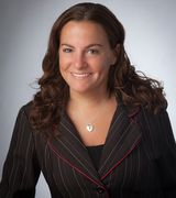 Sondra Gillespie, Real Estate Agent in Warminster, PA