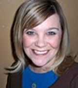 Jennifer Poch, Real Estate Agent in Yukon, OK