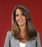 Cheryl Liche…, Real Estate Pro in Valencia, CA