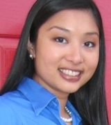 Jacquelyn Pio Roda, Real Estate Agent in San Francisco, CA