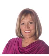 Cathy Zander, Real Estate Agent in Eagan