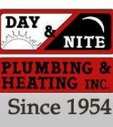 Profile picture for Day & Nite Plumbing & Heating