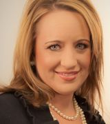 Amanda Harden, Real Estate Pro in McKinney, TX