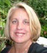 Ciana Megan Tierney, Real Estate Agent in Palo Alto, CA