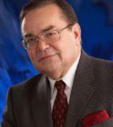 Ron Kuczak, Agent in Bellbrook, OH