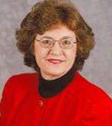 Linda Jowdy, Agent in Danbury, CT