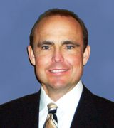 John Young, Agent in Raleigh, NC