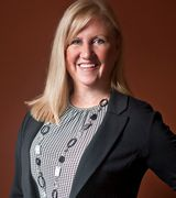Linda Lipsco…, Real Estate Pro in Lexington, TN