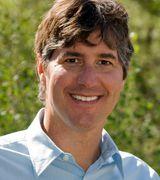 Pete Deininger, Agent in Breckenridge, CO