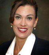 Monica Yrigo…, Real Estate Pro in Vail, AZ