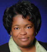 Caroline Sim…, Real Estate Pro in Tucker, GA