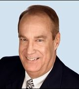 Bill Peiffer, Real Estate Pro in Rehoboth Beach, DE