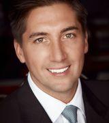 Jason Gorton, Real Estate Pro in Rochester, MI