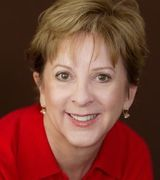 Pamela Smith, Real Estate Pro in Sun City West, AZ