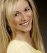 Kerry Keith, Real Estate Agent in Canyon Lake, CA