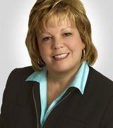 Profile picture for Rose Anne Erickson