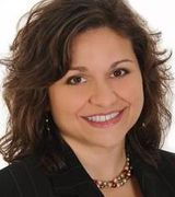 Ali Whitley, Real Estate Agent in Fairlawn, OH