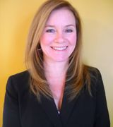 Gail Maier, Real Estate Pro in Amherst, OH