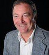 Marvin Caish, Real Estate Pro in Charlottesville, VA