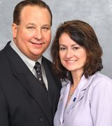 Profile picture for John & Eileen Pagano