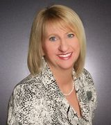 Barbara  Rogers, Real Estate Agent in Daphne, AL