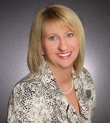 Barbara Rogers, Real Estate Agent in Daphne, AL