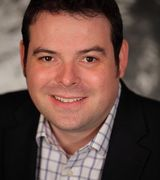 Tyler King, Agent in Portland, OR