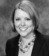 Kate Foster-Bankey, Agent in Washington, DC