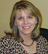 Becky Wise, Agent in Oskaloosa, KS