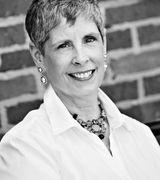 Susie Lamb-Tonnemacher, Agent in Cary, NC