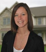 Amy Williams, Real Estate Pro in Buckingham, PA