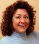 Gayle Weatherly, Real Estate Agent in Yorkville, IL
