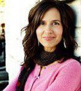 Profile picture for Traci Anderson