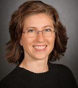 Maria Sworske, Real Estate Pro in Portland, OR