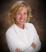 Sandra  Butler, Agent in Fairfield, CA