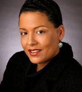 Britta  Rivera, Agent in Chicago, IL