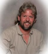 Paul Eitel, Agent in CHILLICOTHE, OH