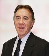 Profile picture for Joe  Phillips