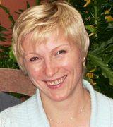 Profile picture for Viktoria Ringhausen