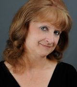 Kathy Holland, Real Estate Agent in Henderson, NV