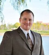 Ryan Farnswo…, Real Estate Pro in Temecula, CA