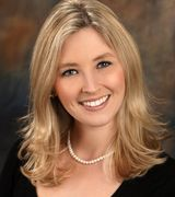 nicole johnson, Real Estate Agent in Huntington Beach, CA