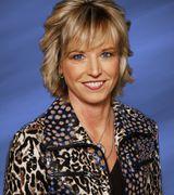 Jackie Halderman, Real Estate Agent in Vandalia, OH