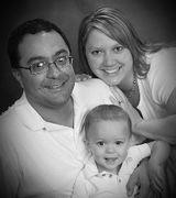 Paul Rosales, Real Estate Pro in Wichita, KS