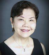 Profile picture for Ellen Hiromoto