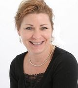 Maureen Barr…, Real Estate Pro in Collegeville, PA