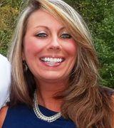 Profile picture for Julia Thomas