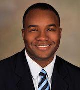 Profile picture for Dale Davids