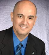 Cecil Fell, Real Estate Agent in Doral, FL