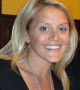 Profile picture for Lindsay Stevens